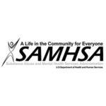 Social Ink - SAMHSA